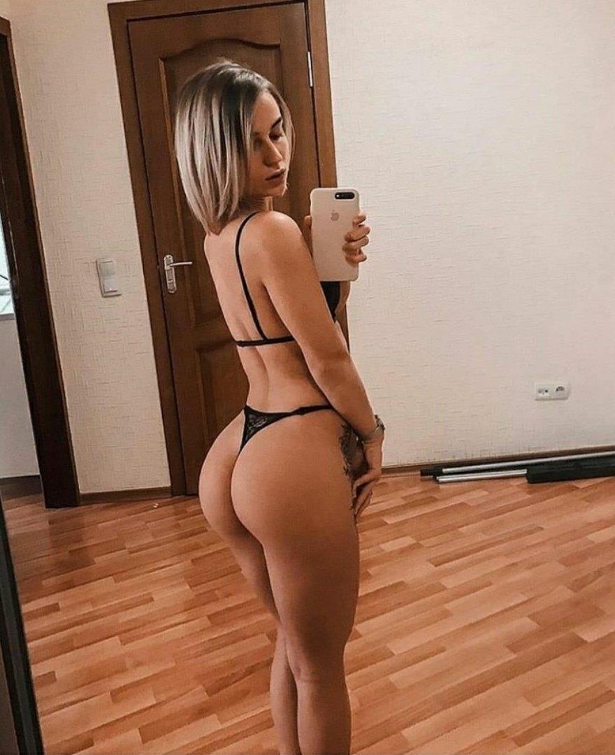 Taşova Tecrübeli Sevişen Seksi Escort Gamze